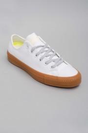 Chaussures de skate Converse-Pro Shield Canvas Ox-FW16/17