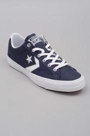 Chaussures de skate Converse-Star Player Ox-SPRING17