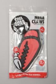 Crab grab-Mega Claws-FW14/15