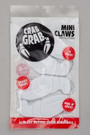 Crab grab-Mini Claws-FW14/15