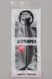 Crab grab-Scromper-FW16/17