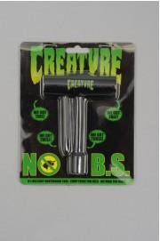 Creature-Tool No B.s-2018