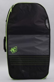 Creatures of leisure-Bodyboard Double Case 10mm-SS17