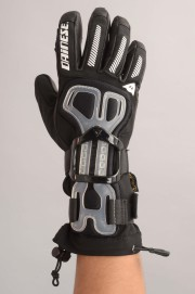 Dainese-D-impact 13 D-dry-FW14/15
