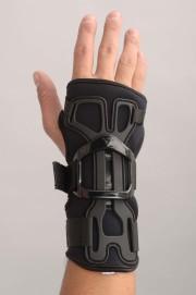 Dainese-Hector Wristguard 13-FW14/15