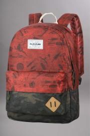 Sac à dos Dakine-365 Pack 21 L-FW16/17