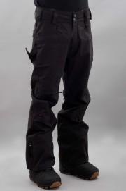 Pantalon ski / snowboard homme Dakine-Artillery-FW17/18