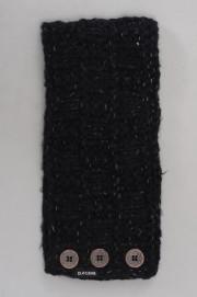 Dakine-Audrey Headband-FW17/18