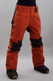 Pantalon ski / snowboard homme Dakine-Barlow-FW16/17