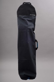 Dakine-Board Sleeve-FW16/17