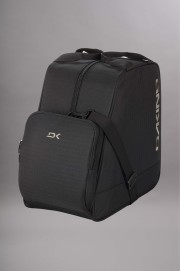 Dakine-Boot Bag-FW16/17