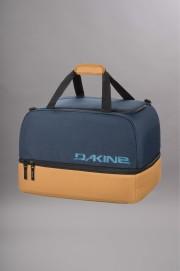 Dakine-Boot Locker-FW16/17