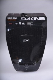 Dakine-Bruce Irons Pro Pad-2018