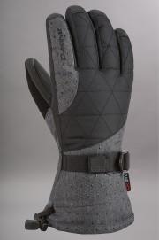 Gants ski/snowboard Dakine-Camino Glove-FW17/18