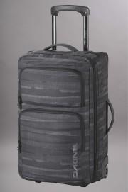 Dakine-Carry On Roller 36 L-FW15/16