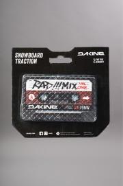Dakine-Cassette-FW17/18