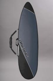 Dakine-Daylight Deluxe Hybrid 5.8-SS16