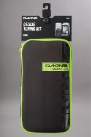Dakine-Deluxe Tune-FW17/18