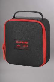 Dakine-Dlx Pov Case-FW15/16