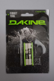 Dakine-Fidget Tool-FW15/16