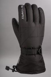 Gants ski/snowboard Dakine-Frontier Glove-FW17/18