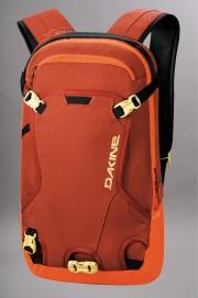 Sac à dos Dakine-Heli Pack 12 L-FW16/17