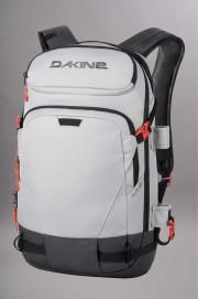 Sac à dos Dakine-Heli Pro 20 L-FW16/17