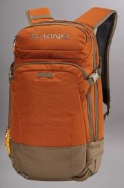 Sac à dos Dakine-Heli Pro 20l-FW18/19