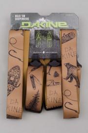 Dakine-Hold Em-FW16/17