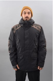 Veste ski / snowboard homme Dakine-Huntsman-FW17/18