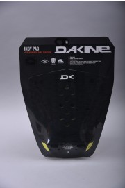Dakine-Indy Pad-2018