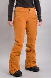 Pantalon ski / snowboard femme Dakine-Inverness-FW17/18