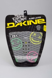 Dakine-Layer Pro Pad-SS16