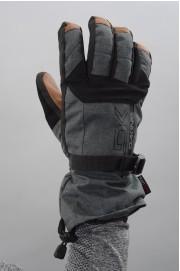 Gants ski/snowboard Dakine-Leather Scout-FW17/18