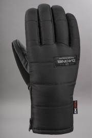 Gants ski/snowboard Dakine-Omega Glove-FW18/19