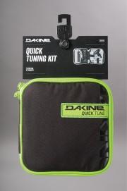 Dakine-Quick Tune-FW17/18