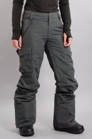 Pantalon ski / snowboard femme Dakine-Remington 2l-FW17/18