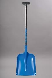 Dakine-Sc Shovel-FW16/17