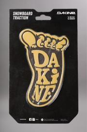 Dakine-Shakasquatch-FW17/18