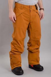 Pantalon ski / snowboard homme Dakine-Smyth 2l-FW17/18