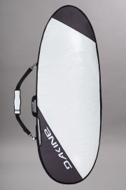 Dakine-Surf Daylight Hybrid-2018