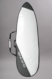 Dakine-Surf Thruster-2018