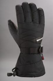 Gants ski/snowboard Dakine-Tahoe Glove-FW17/18