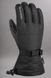 Gants ski/snowboard Dakine-Talon Glove-FW17/18