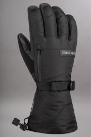 Gants ski/snowboard Dakine-Titan Glove-FW17/18
