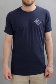 Tee-shirt manches courtes homme Dakine-Tradesman-FW16/17