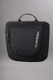 Dakine-Travel Kit-FW15/16