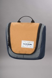 Dakine-Travel Kit-FW16/17