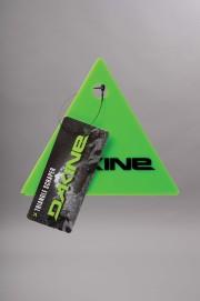 Dakine-Triangle Scraper-FW16/17