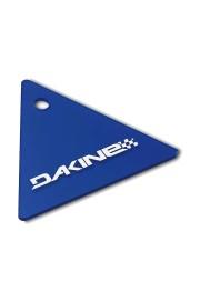 Dakine-Triangle Scraper-INTP